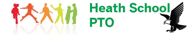 Heath PTO